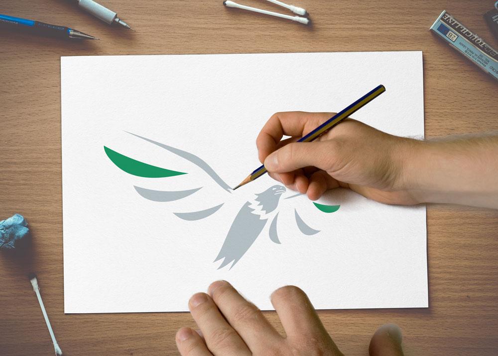 Good Times Logodesign