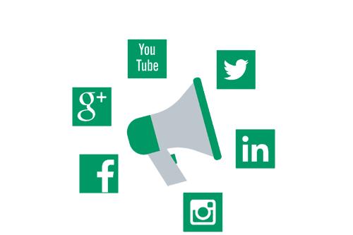 online marketing tirol