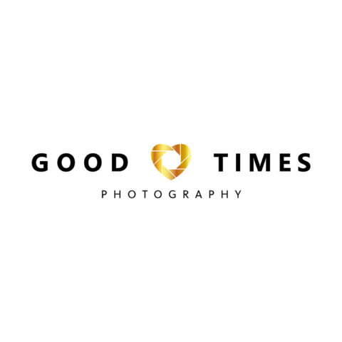 Logo Good Times Photography